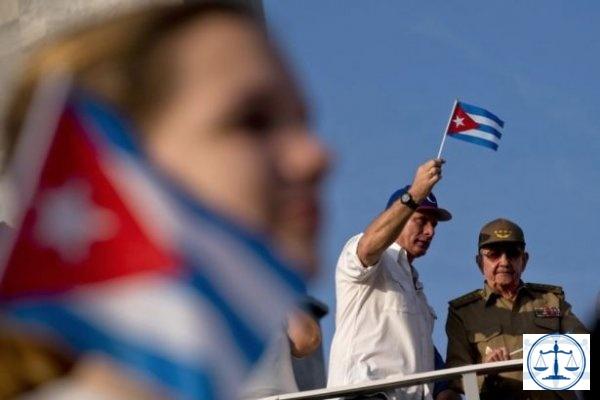 Küba'da yeni anayasa ile gelen yenilikler belli oldu