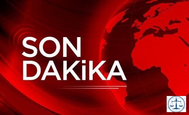 MİT iki FETÖ üyesini Türkiye'ye getirdi