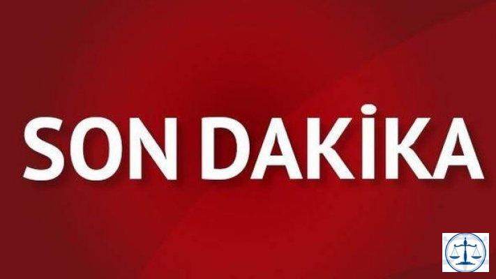 Türkiye'nin ikinci 500 büyüğü açıklandı