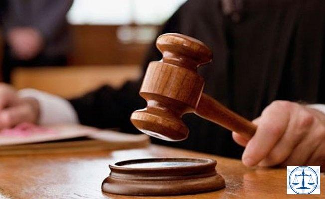 Yargıtay : Fiziksel şiddet açıkça afedilmediği sürece boşanma sebebidir
