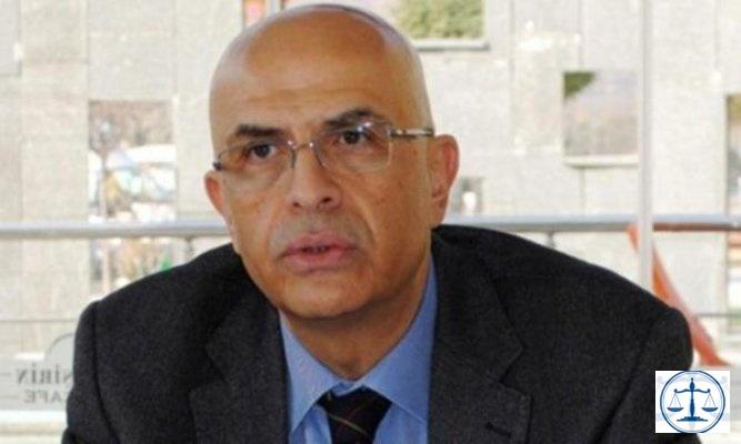 Yargıtay'dan Enis Berberoğlu için 'dokunulmazlık' kararı