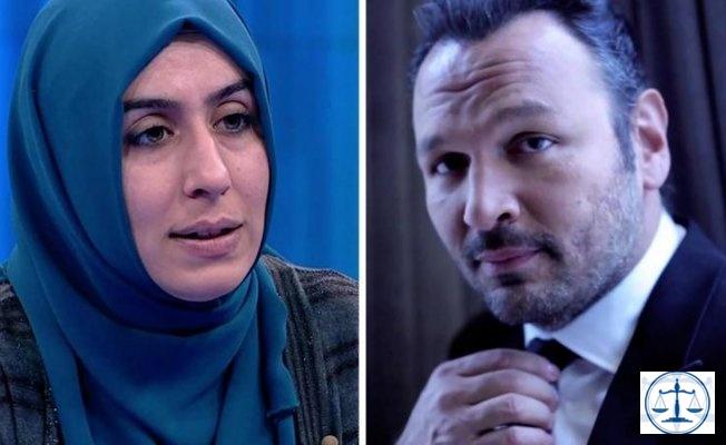 Ali Sunal'dan Bayraktar'ın 'Kemal Sunal' çıkışına okkalı yanıt