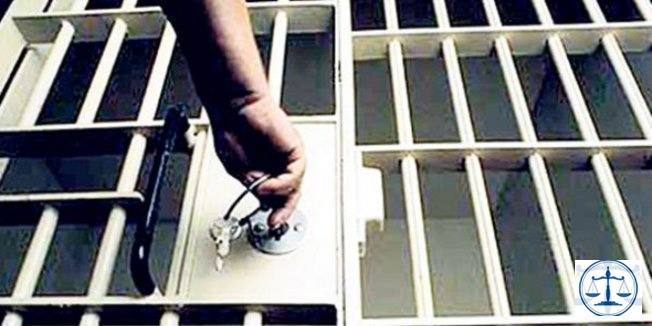 Danıştay baskını faili eski avukat Arslan'ın cezası belli oldu