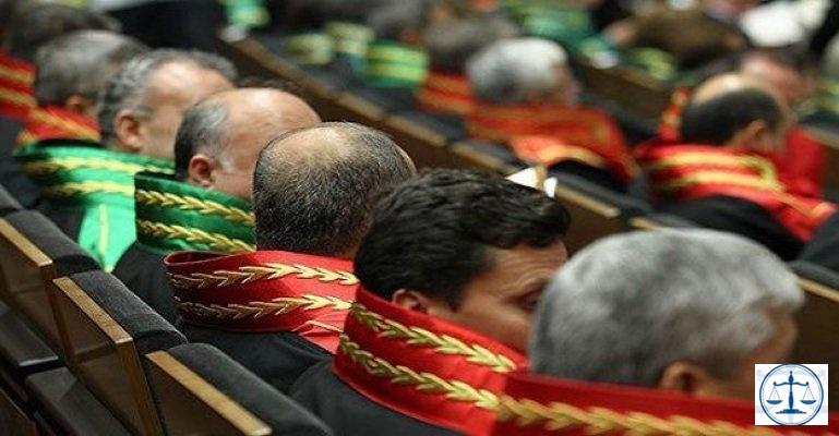 Adalet Bakanı Gül açıkladı: Hakim yardımcılığı geliyor