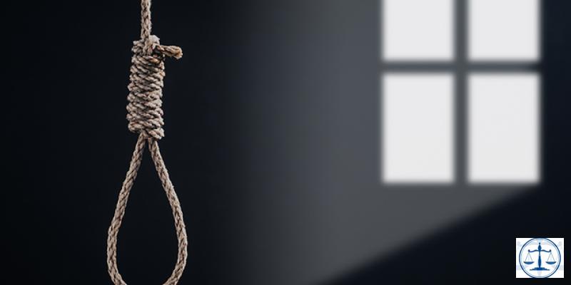 Endonezya'da uyuşturucu kuryelerine idam cezası