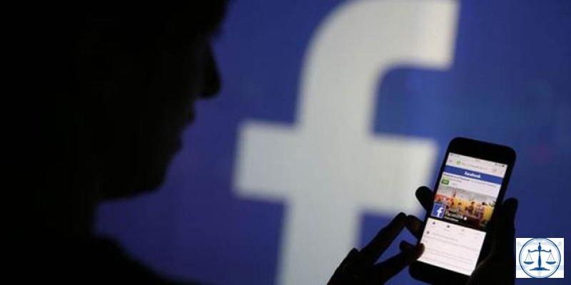 Facebook'u olanlar dikkat!