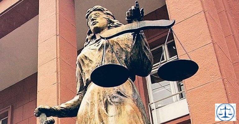 Yargıtay'da temyize standart geliyor!
