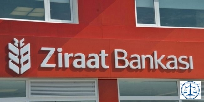 Ziraat Bankası'nda halen çalışan 14 kişiye FETÖ'den gözaltı