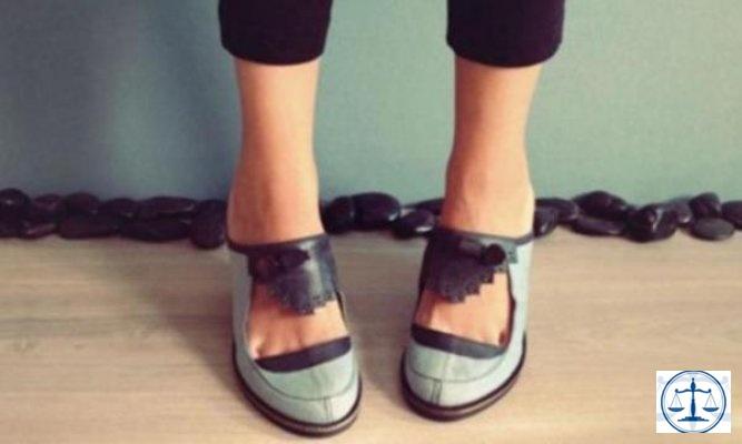 Bir ayakkabı firması daha konkordato istedi