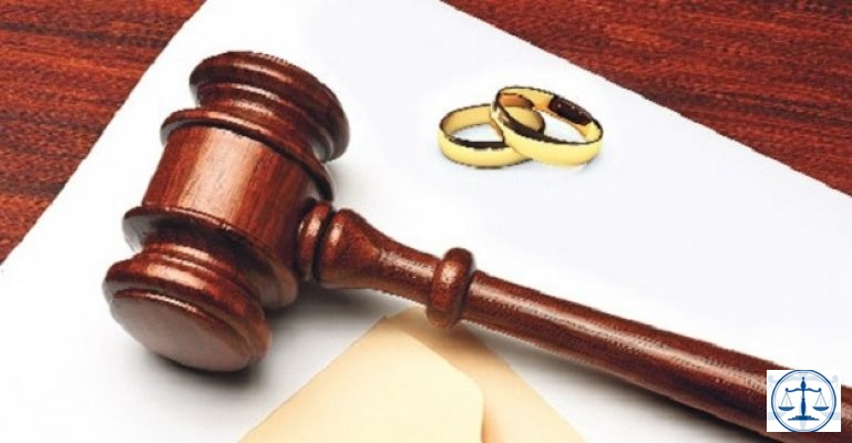 Eşin sık sık iş değiştirmesi boşanma sebebi mi?