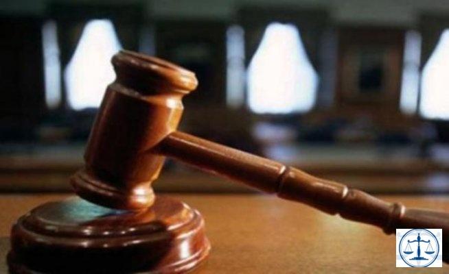 Eski hakim: Mehdiliği Adnan Oktar'dan öğrendim
