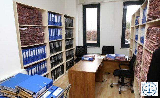 OHAL Komisyonu 36 bin başvuruyu sonuçlandırdı! 2 bin 300 kişi komisyon kararı ile görevine döndü
