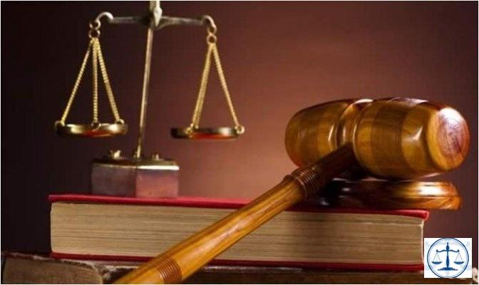 Boşanmış babaya Yargıtay'dan kötü haber