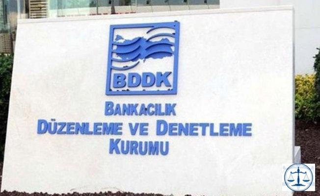 Konkordato banka borçlarında 15 milyar lirayı aştı