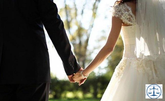 Mahkemeden 'düğün fotoğrafı' kararı!