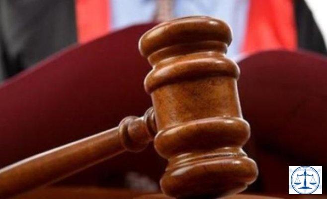 Milyonlarca işçiyi ilgilendiriyor: Yargıtay'dan haftalık izin kararı