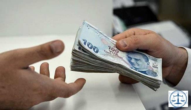 Milyonları ilgilendiren karar! Banka borçları için yeni düzenleme