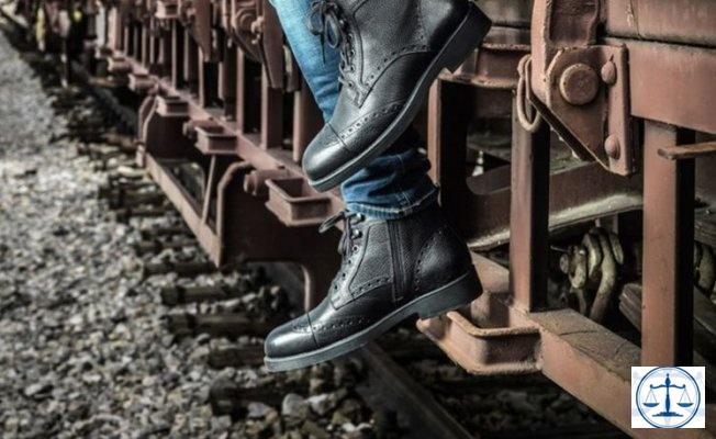 Riccardo Colli markasıyla bilinen Eser Ayakkabıcılık konkordato ilan etti