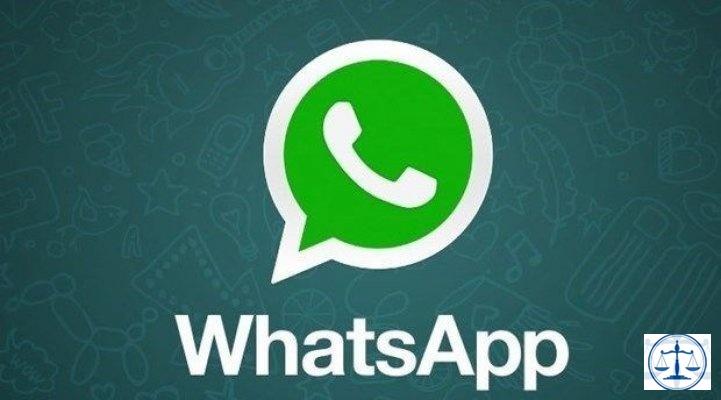 WhatsApp mesajlarında büyük değişiklik