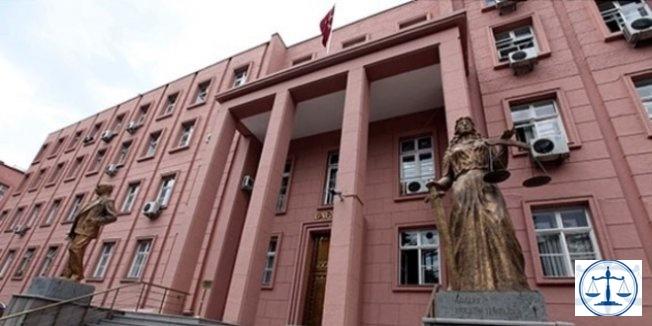 Yargıtay, sıkıyönetim listesindeki darbeciye beraati onadı