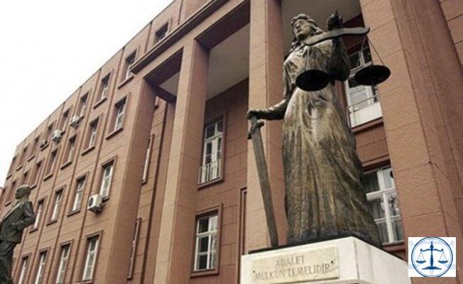Yargıtay, ticari hayatı etkileyecek bir karara imza attı