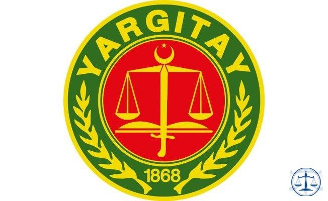Yargıtaydan avukat dışındakilerin dava takibiyle ilgili açıklama