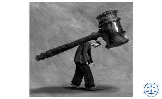 Yargıtay'dan bylock davalarını tamamen çökertecek karar