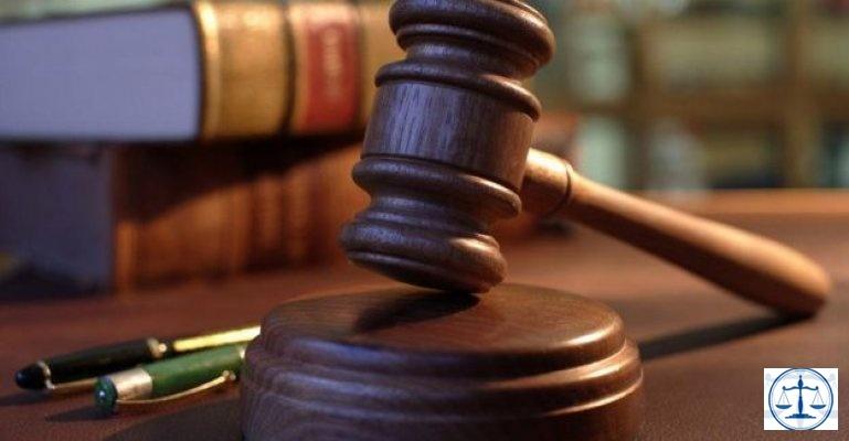 Yerel mahkemede 8 yıl ceza alan işadamı BAM'da beraat etti
