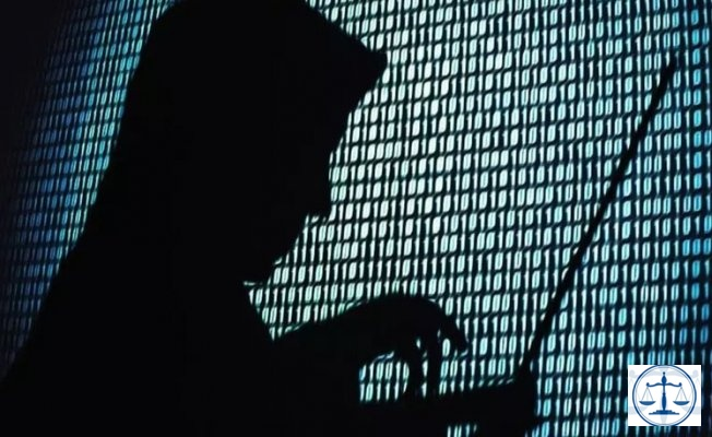 500 milyon kişinin verilerini çaldılar