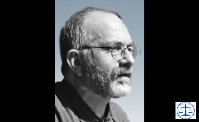 Erdoğan Metin Akpınar'da kaybedip Hindistan'da kazanır mı?