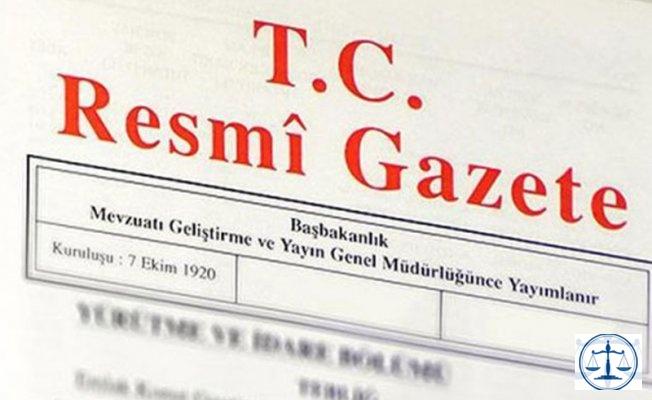 Erdoğan'dan yardımcılarına ve bakanlara maaş kıyağı