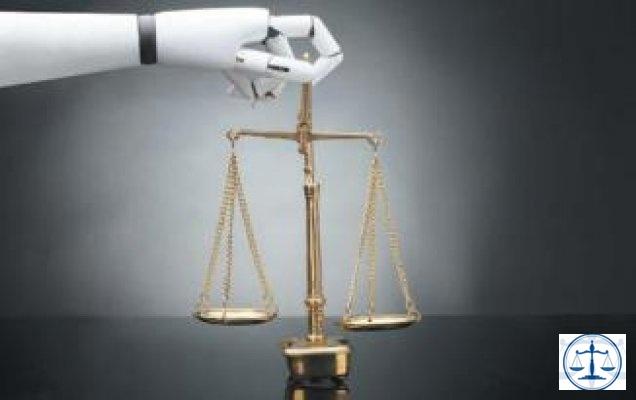 Teknoloji çağında insan hakları