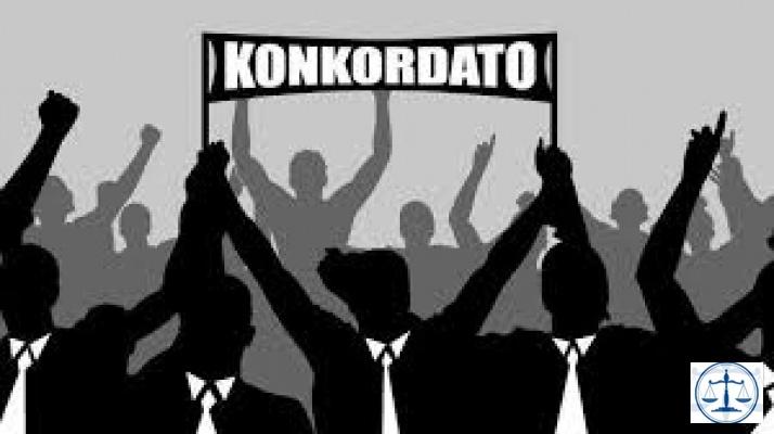 7 OCAK  8 OCAK 9 OCAK   10 OCAK ve 11 OCAK 2019 Tarihleri Arasında  Türkiye Genelinde 93 Firma Konkordato Başvurusunda Bulundu