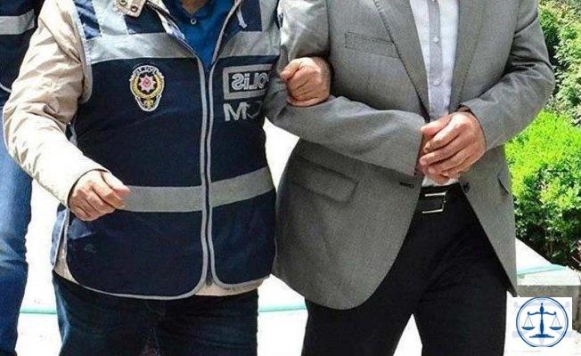 Ankara merkezli FETÖ operasyonunda 34 gözaltı kararı