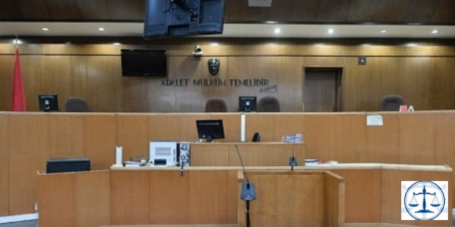 Bolu'daki FETÖ davasında karar