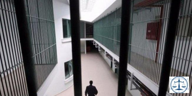 FETÖ sanığı eski hakim çifte 6 yıl 3 ay hapis cezası