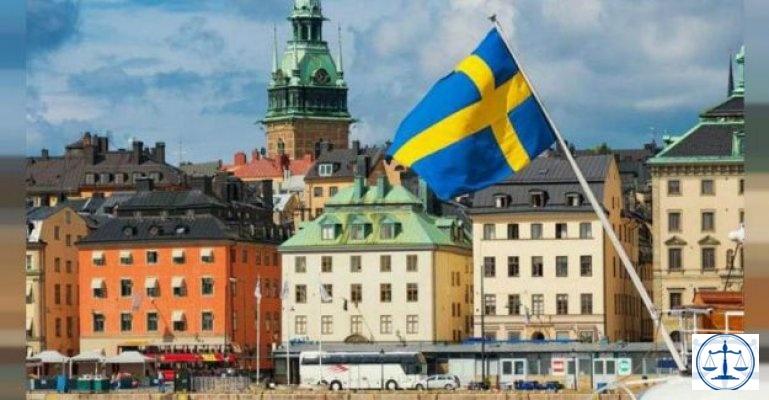 İsveç binlerce FETÖ'cüye oturma ve çalışma izni verdi