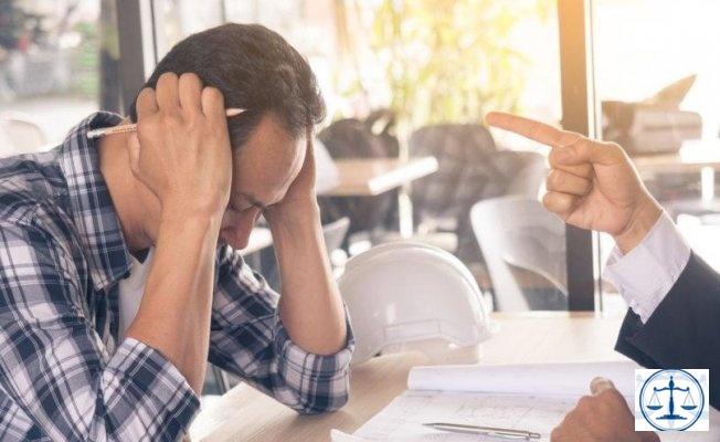 Mahkemenin işe iade kararına rağmen işveren işçiyi işe başlatmazsa sonuç nasıl gerçekleşir?