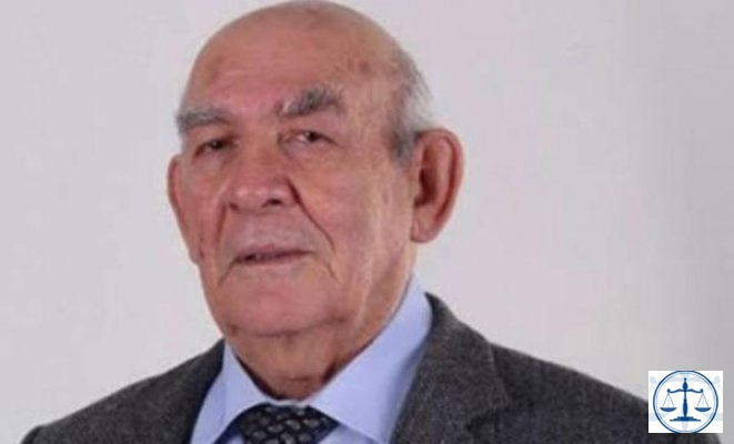 Profesör, üniversitede ölü bulundu