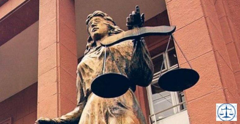 Yargıtay: Aldatma, şiddetten daha ağır kusurdur