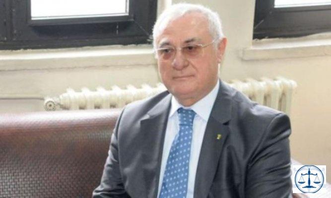 DSP'nin İstanbul adayı belli oldu