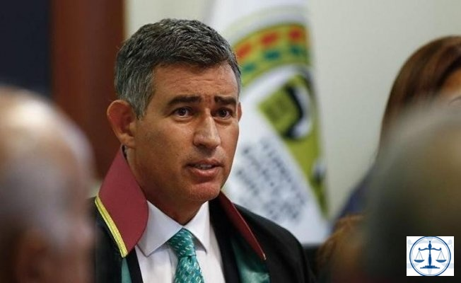 Feyzioğlu'na sert tepki: Cübbeni çıkar siyaset yap