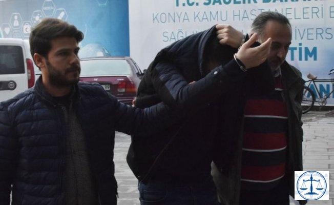 Son dakika: 32 ilde FETÖ operasyonu: 50 gözaltı kararı