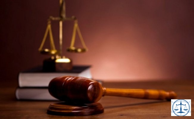 Yargı alanında düzenlemeler içeren kanun yürürlüğe girdi