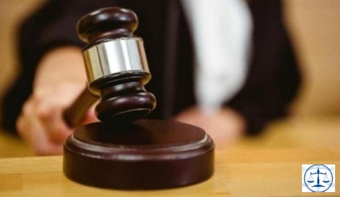 Yargıtay: Boşanan koca işsiz de olsa nafaka ödeyecek