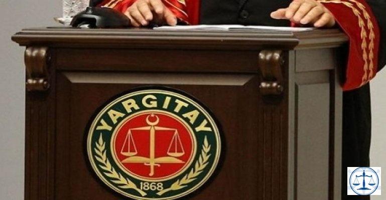 Yargıtay'dan 'emsal' manevi tazminat kararı