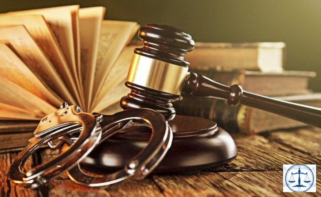Yargıtay kararlarında ankesörlü telefon