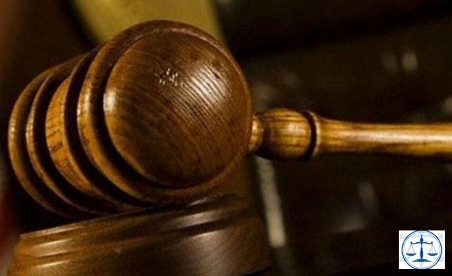'17 Aralık' Kumpas  Davasında Karar Çıktı