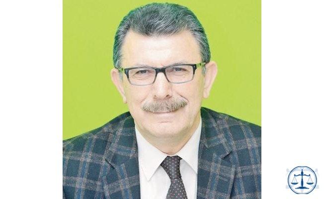 Mansur Yavaş'a dört koldan saldırı