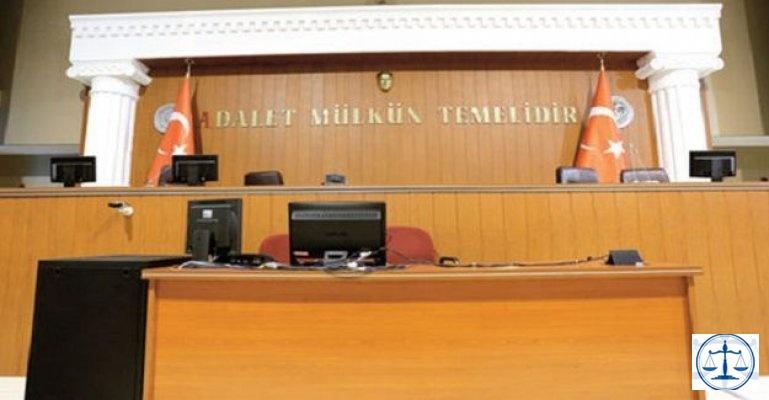 'OHAL mahkemeleri'nin bilançosu ortaya çıktı